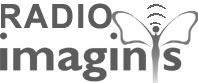 Link-Radio-Imag