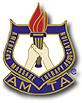 Logo-AMTA