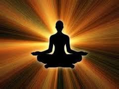 yoga-based exercise