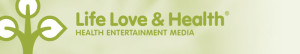 Link-Logo-03