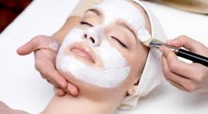 SPA - Mini-Facial