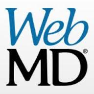 WebMD